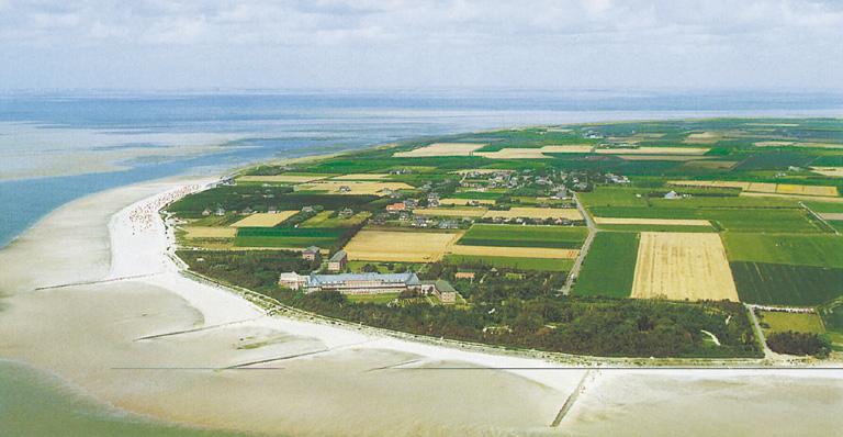 Картинки по запросу foehr island